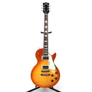 エレキギター FUJIGEN Neo Classic NLS200 LD manmandougakki