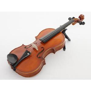 バイオリン 鈴木 スズキ VIOLIN 4/4 N0300|manmandougakki