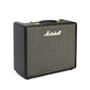 MARSHALL マーシャル Marshall ORIGIN5 5W ギターアンプ コンボ manmandougakki