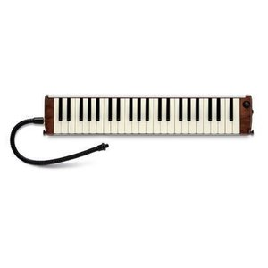 HAMMOND  ハモンド PRO-44H 鍵盤ハーモニカ|manmandougakki