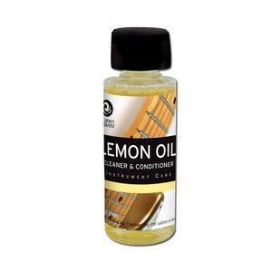 PLANET WAVES レモンオイル PW-LMN Lemon Oil|manmandougakki