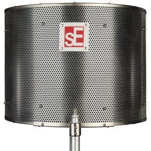 sE Electronics RF-X リフレクション・フィルター|manmandougakki