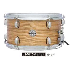 アッ シ ュ ス ネ ア Gretsch Drums  S1-0713-ASHSN |manmandougakki