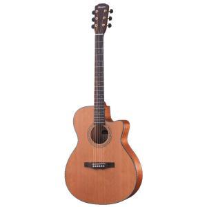 MORRIS モーリスSR701 アコースティックギター|manmandougakki