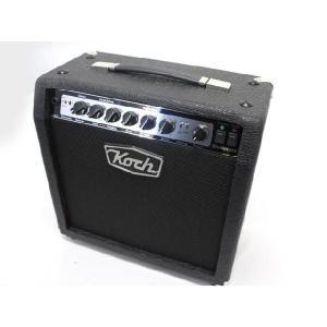 ギターアンプ Koch Studiotone Combo