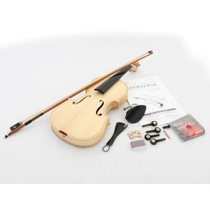 バイオリンキット SUZUKI スズキ SVG544|manmandougakki