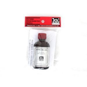 オイルジェル エキゾティック Xotic Oil Gel XP-OG1|manmandougakki