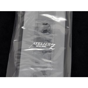 ストラップ ATELIER Z ZS-2100|manmandougakki|02