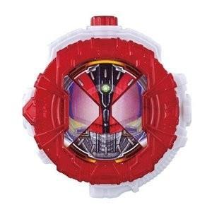 電王ライナーフォームの力を宿したライドウォッチ。。  使用電池:LR44×3個(付属)  (C)20...