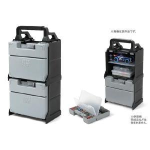 ミニ四駆GP424 ミニ四駆 ポータブルピット