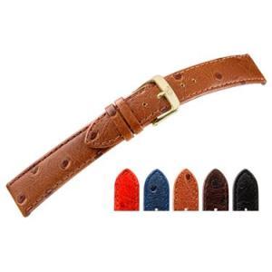 時計 ベルト 腕時計ベルト カーフ 牛革 D2155 12mm 14mm 時計 バンド 時計バンド 替えベルト 替えバンド ベルト 交換|mano-a-mano