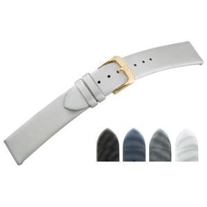 時計 ベルト 腕時計ベルト シルク調ファブリック D2365 12mm 14mm 時計 バンド 時計バンド 替えベルト 替えバンド ベルト 交換|mano-a-mano