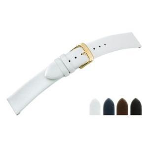 時計 ベルト 腕時計ベルト カーフ 牛革 D2665 8mm 10mm 12mm 13mm 14mm 15mm 16mm 18mm 時計 バンド 時計バンド 替えベルト 替えバンド ベルト 交換|mano-a-mano