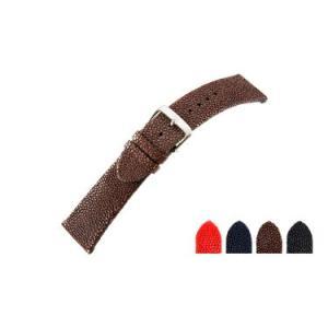 時計 ベルト 腕時計ベルト ガルーシャ D2985 14mm 16mm 18mm 20mm 時計 バンド 時計バンド 替えベルト 替えバンド ベルト 交換|mano-a-mano