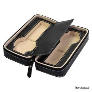 カシス オリジナル トラベルケース 2 Travelcase2 mano-a-mano 02