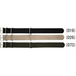 時計 ベルト 時計ベルト ファブリック MORELLATO モレラート MILITARY ミリタリー u2552126 18mm 20mm 22mm|mano-a-mano|02