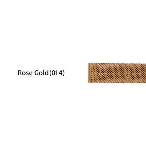 時計 ベルト 時計ベルト ステンレススチール MORELLATO モレラート GEA LUCIDO ROSE GOLDジェアー ルシード ローズゴールド X0545014 18mm 20mm|mano-a-mano|02