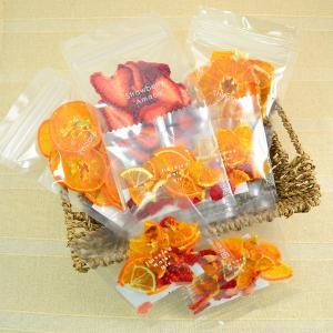 季節のフレーバフルドライ(ドライフルーツ)ドライフルーツ(3袋)&ウォーターミックス(4袋 ) 合計7袋セット【110west.inc】 manpuku-kyusyu