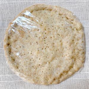 粉類の計量不要!おうちで簡単パンとピザのキット・お試し全種入り・3袋(各1回分)入り【天然パン工房楽楽】|manpuku-kyusyu|05
