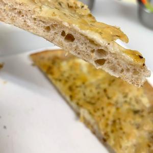 粉類の計量不要!おうちで簡単パンとピザのキット・お試し全種入り・3袋(各1回分)入り【天然パン工房楽楽】|manpuku-kyusyu|06