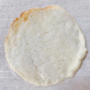 粉類の計量不要!おうちで簡単パンとピザのキット・お試し全種入り・3袋(各1回分)入り【天然パン工房楽楽】|manpuku-kyusyu|10
