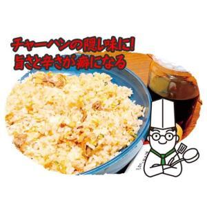 ハバネロ調味料 200ml 5本セット【シェフのごはんやさん四季彩】|manpuku-kyusyu|02