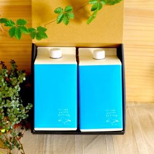 TAISHO COFFEE ROASTERリキッドコーヒー 1000ml 2本セット【TAISHO COFFEE ROASTER】/ 本格焙煎 コーヒー 珈琲 ティータイム アイスコーヒー|manpuku-kyusyu