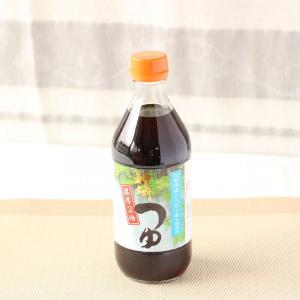 神埼つゆ (めんつゆ) 500ml|manryo-store
