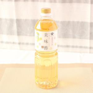 ショウブンのやさいをおいしくする美味酢|manryo-store