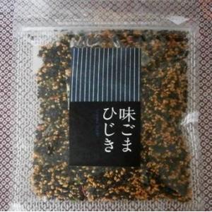 フタバふりかけ味ごまひじき|manryo-store