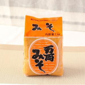 白味噌 米すり|manryo-store