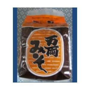 こぐい味噌|manryo-store