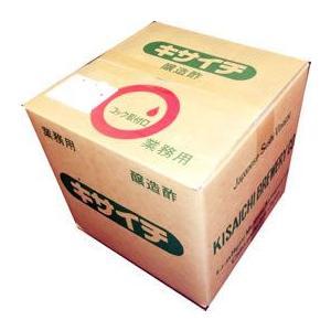 ★業務用★ キサイチ  デラックス 20L キュービー缶|manryo