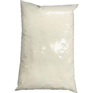 米粉食パン用 グルテン 2kgx10 ベーカリー用/麺/米粉パン(粉末状小麦たん白-原料:小麦粉)|manryo