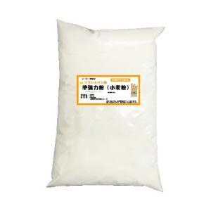 フランスパン用小麦粉(準強力粉)2kg (リスドオル・フランス同等品)|manryo