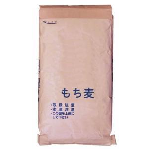 ★業務用★ もち麦20kg (はくばく、ほか)|manryo