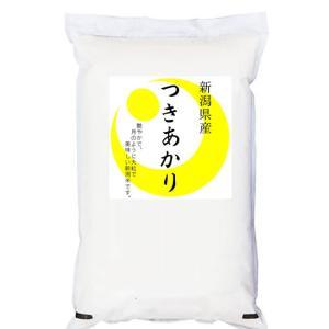 つきあかり 米10kg 新潟県産 大粒で艶やかな 平成30年産|manryo
