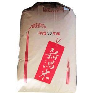新米 最高級もち米 30年産新潟県産こがねもち 白米30kg 大型精米機精製済み|manryo