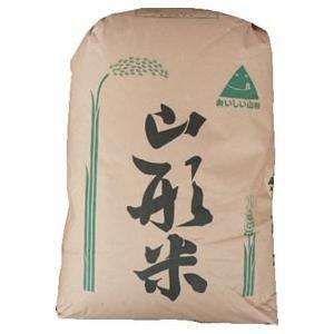 新米 玄米30kg ひとめぼれ 1等 山形県内陸産 特A米 平成29年産|manryo