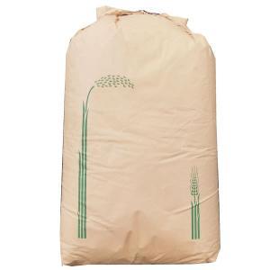 玄米30kg ヒノヒカリ 2等 大分県産 豊の国 豊後の穂宝 平成30年産|manryo