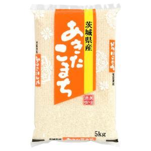 あきたこまち 米 5kg あきたこまち 千葉県産  万糧米穀 平成30年産|manryo