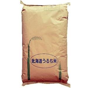 ななつぼし 玄米30kg ななつぼし 1等 北海道産 「特A」受賞(昨年) 令和元年産  【事業所配送(個人宅不可)】【精米料無料】|manryo