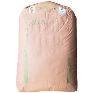 玄米30kg コシヒカリ 1等 山梨県産 日本名水100選 白州米 平成30年産|manryo