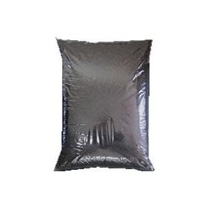 古代米 黒米 10kg (令和元年産 山梨県)長期保存包装済み|manryo