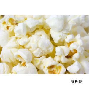 ポップコーン(原料)お徳用800gパック (投函便対応)(長期保存包装済み)|manryo|02