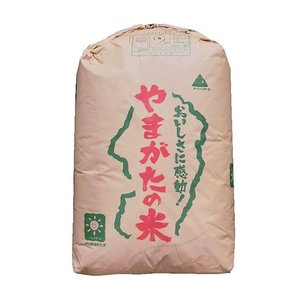 玄米30kg あきたこまち 1等 山形県内陸産(村山ほか)  平成30年産|manryo