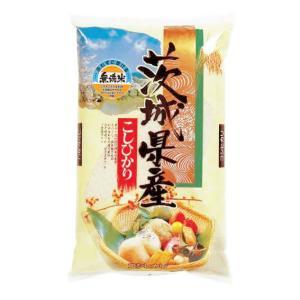 無洗米 10kg ななつぼし 北海道産 無洗米 「特A」連続受賞米 令和元年産|manryo