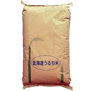 玄米30kg ななつぼし 1等 北海道産 「特A」連続受賞米 平成30年産|manryo