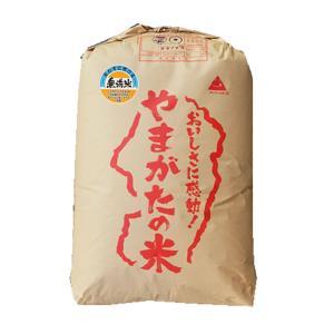 【無洗米】もち米 30年産山形県産ヒメノモチ 精米30kg|manryo