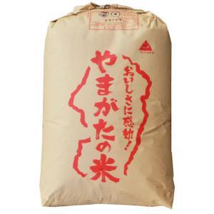 玄米30kg ヒメノモチ 2等 山形県産 もち米 平成30年産  【事業所配送(個人宅不可)】【精米料無料】|manryo